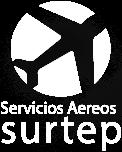 Logo-surtep
